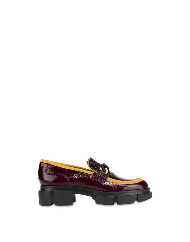 Sunkissed naplak loafers Photo 1