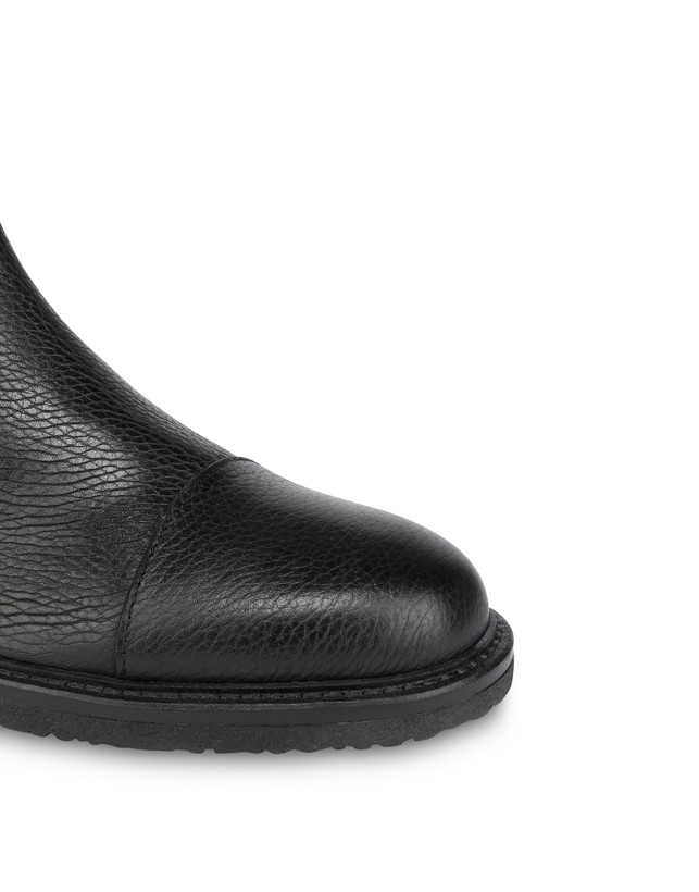 Beatles in Classic Rubber calfskin Photo 6