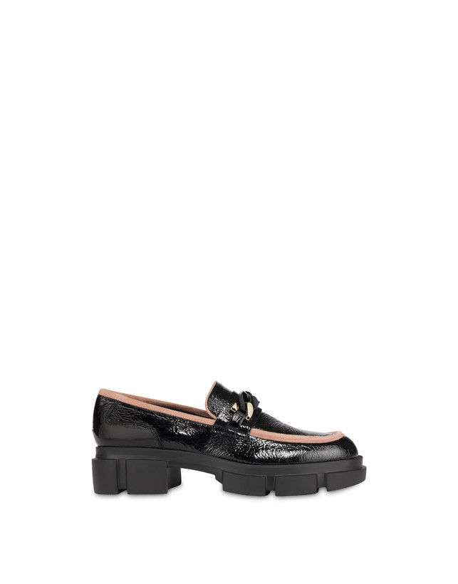 Sunkissed naplak loafers Photo 1