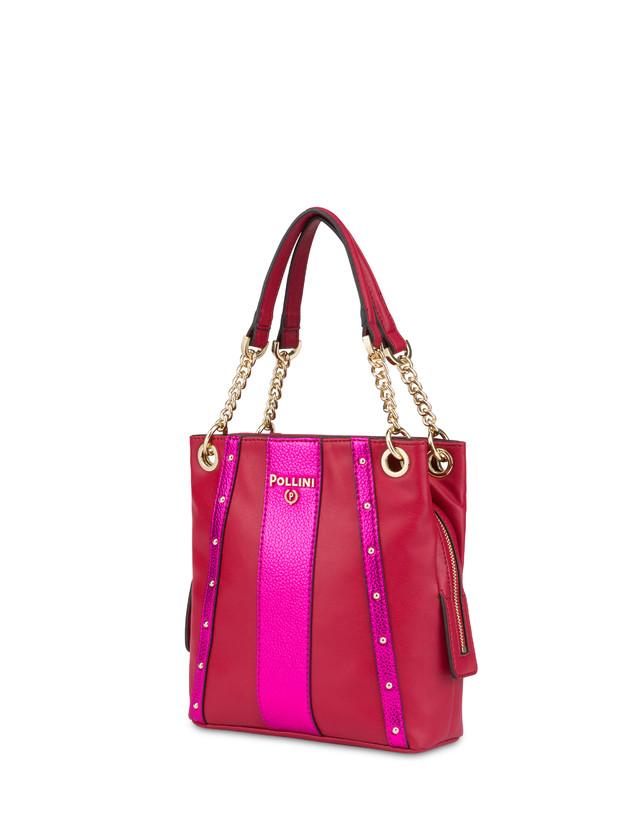 Jenny double handle bag Photo 2