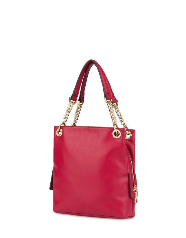 Jenny double handle bag Photo 3