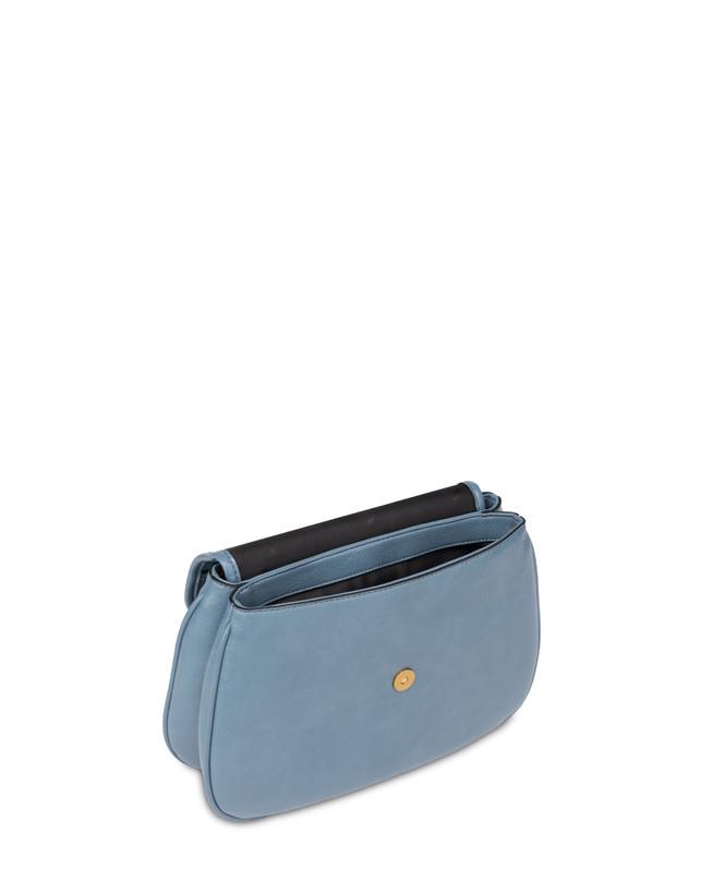 Sunkissed crackle shoulder bag Photo 4