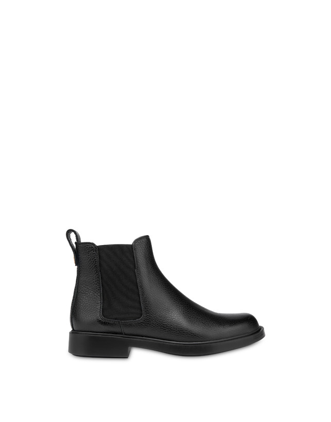 Beatles ankle boots in Classic Horse calfskin Photo 1