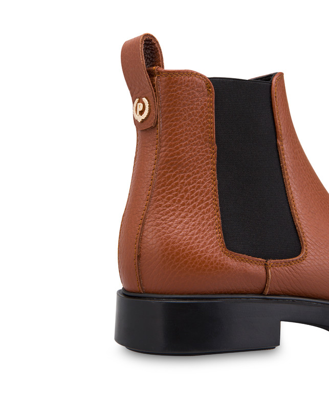 Beatles ankle boots in Classic Horse calfskin Photo 4