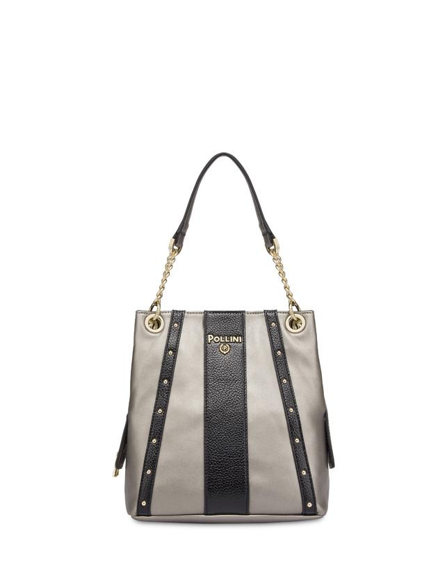 Jenny double handle bag Photo 1