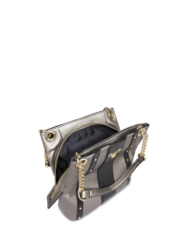 Jenny double handle bag Photo 4