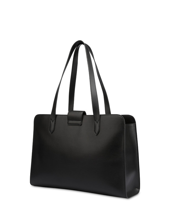 Twin P Bella logo Handbag Photo 3