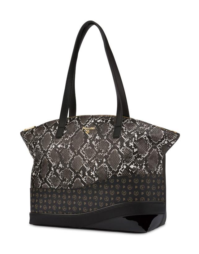 Jane Shoulder Bag Photo 2