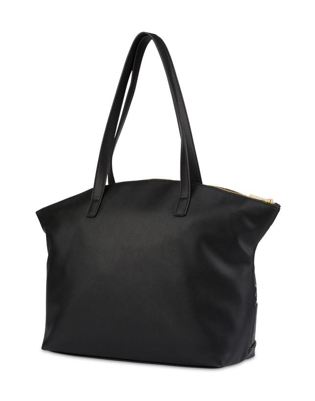 Jane Shoulder Bag Photo 3