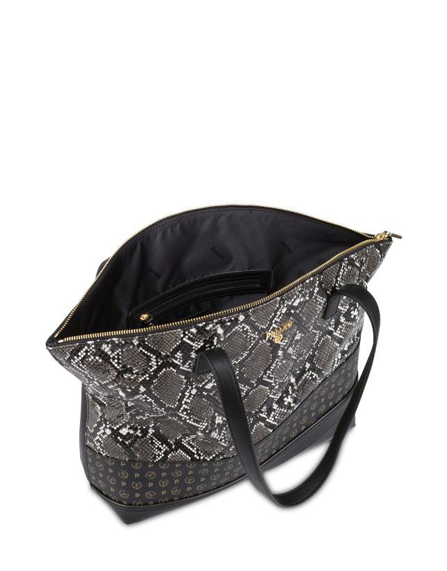 Jane Shoulder Bag Photo 4