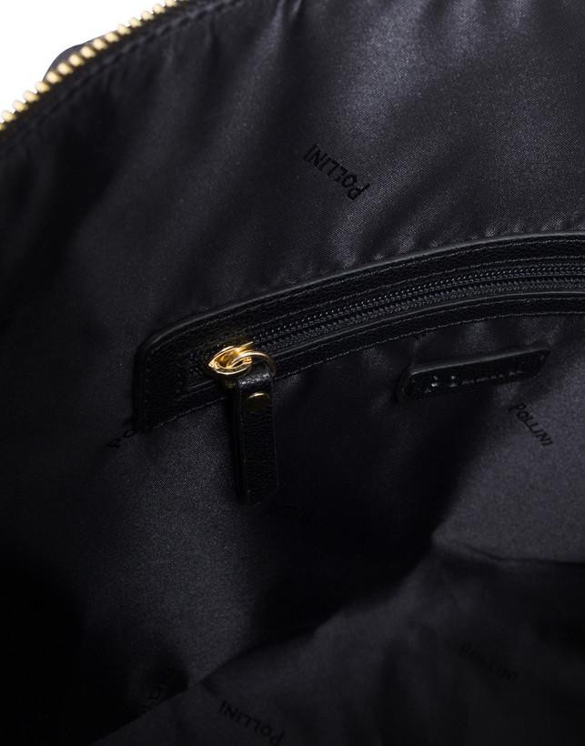 Jane Shoulder Bag Photo 5