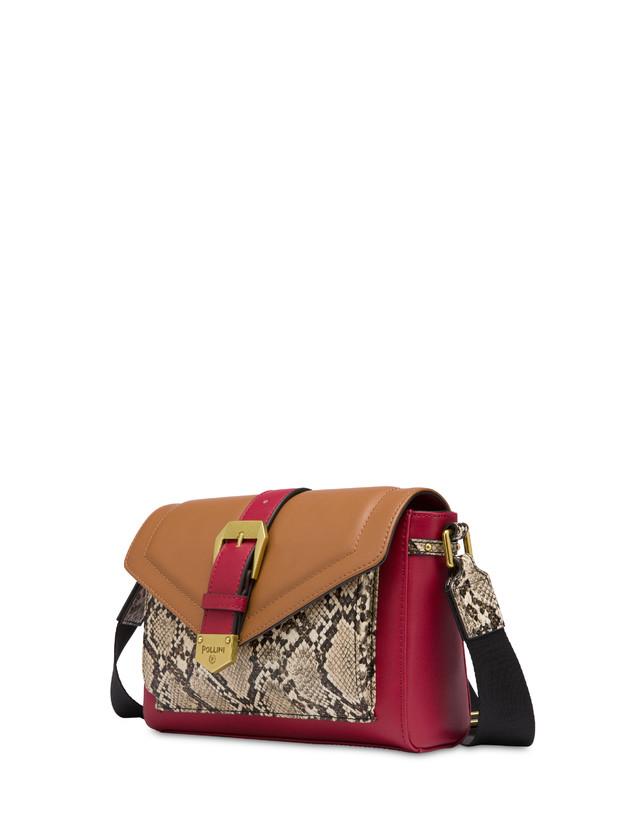 White River mini shoulder bag Photo 2