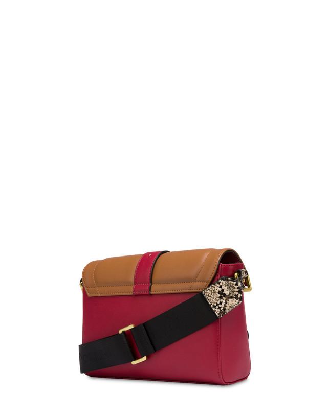 White River mini shoulder bag Photo 3