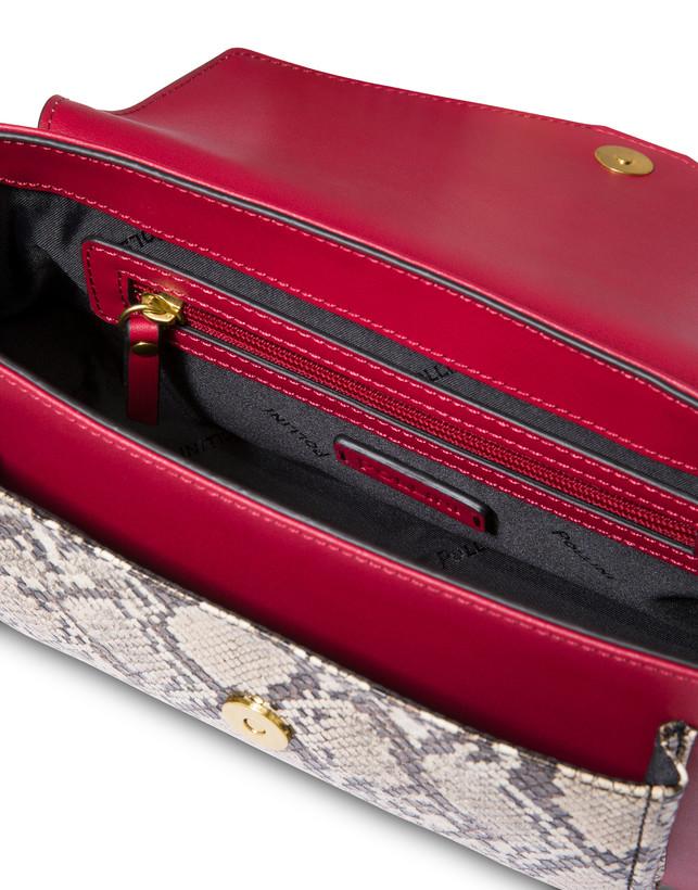 White River mini shoulder bag Photo 5