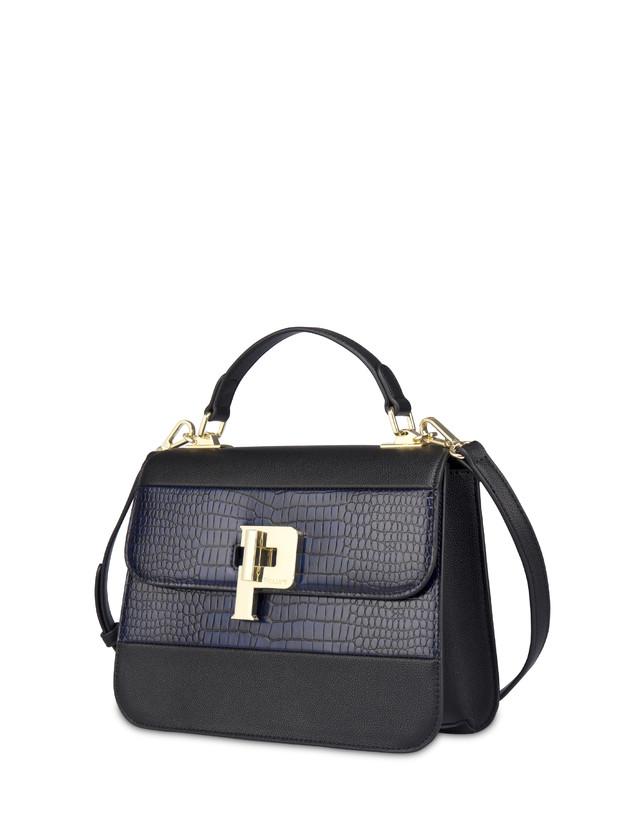 Capitol Peak crocus handbag Photo 2