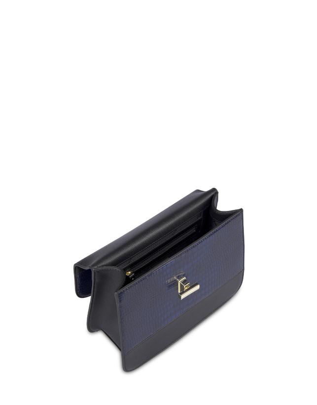 Capitol Peak crocus handbag Photo 4