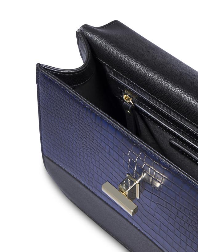 Capitol Peak crocus handbag Photo 5