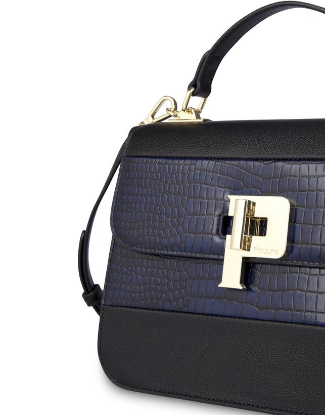 Capitol Peak crocus handbag Photo 6