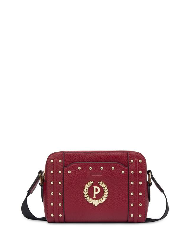 Odette calfskin shoulder bag Photo 1