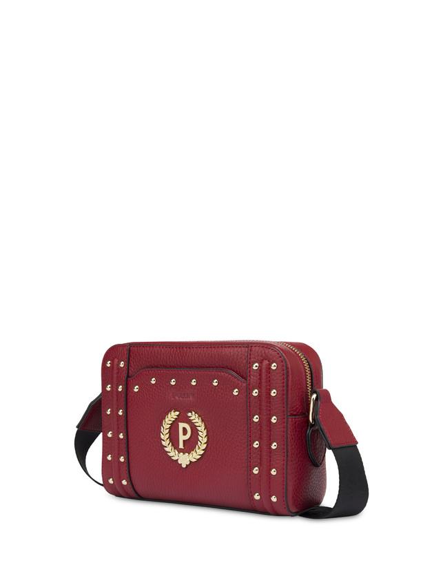 Odette calfskin shoulder bag Photo 2