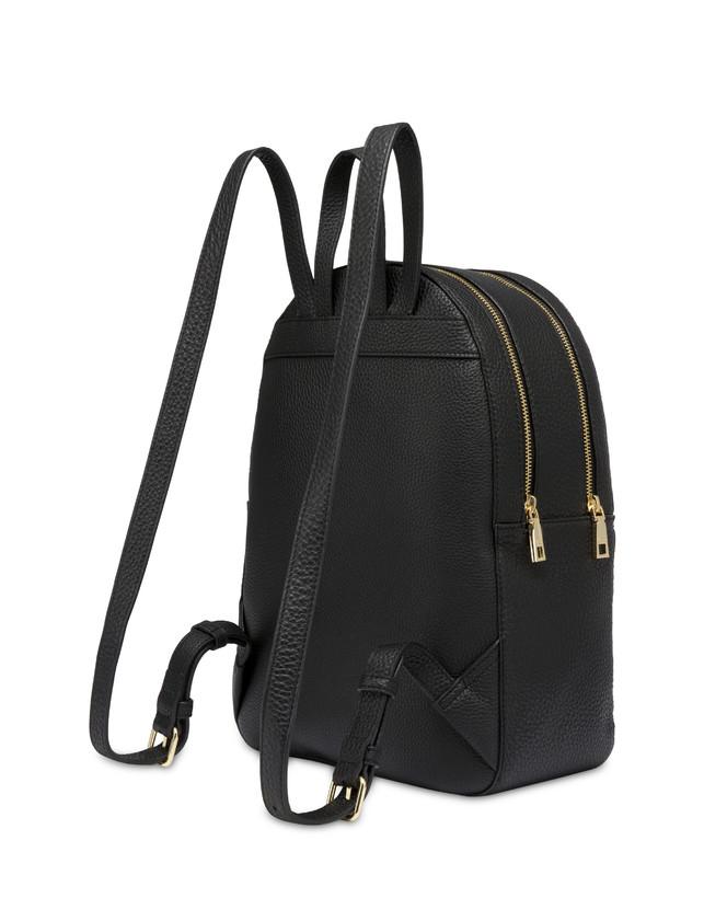 Colorado calfskin backpack Photo 3