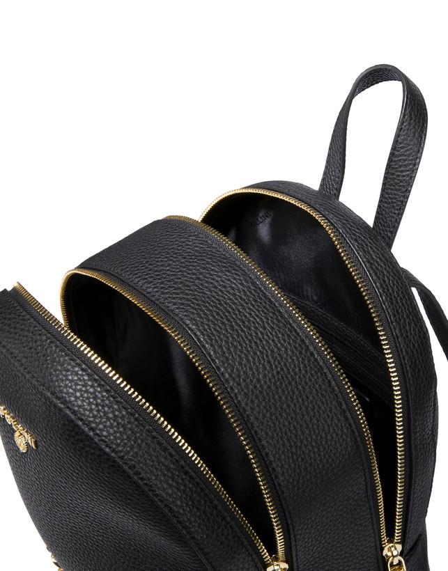 Colorado calfskin backpack Photo 6