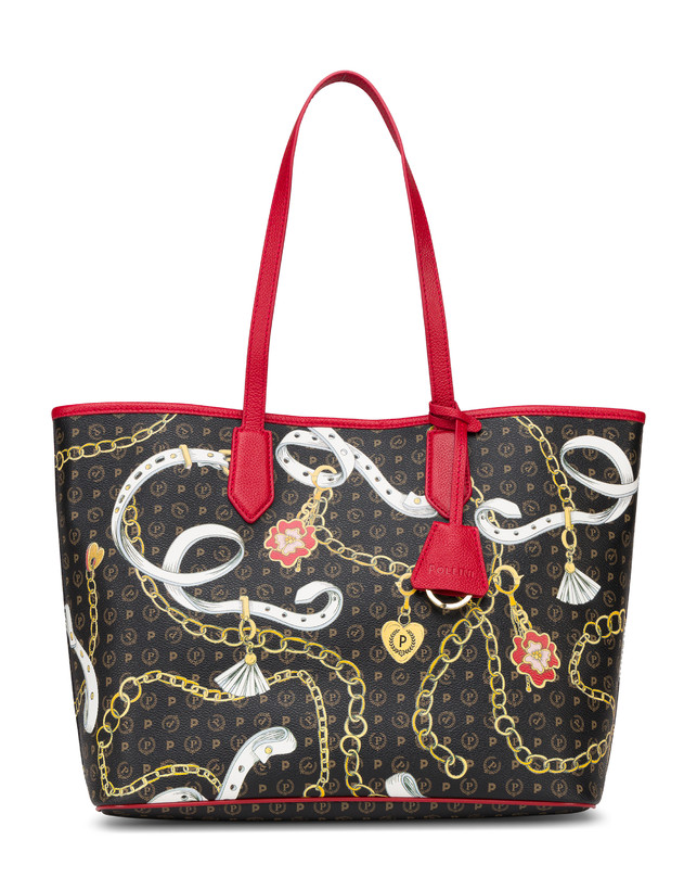 Heritage Preppy Club shopping bag Photo 1