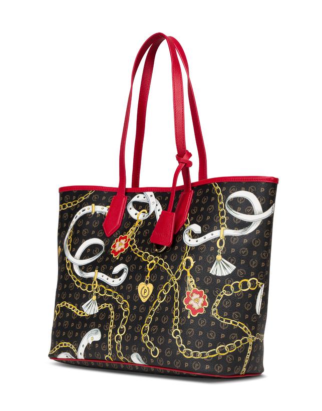 Heritage Preppy Club shopping bag Photo 2