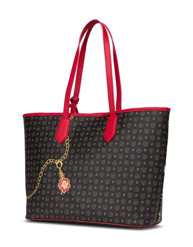 Heritage Preppy Club shopping bag Photo 3