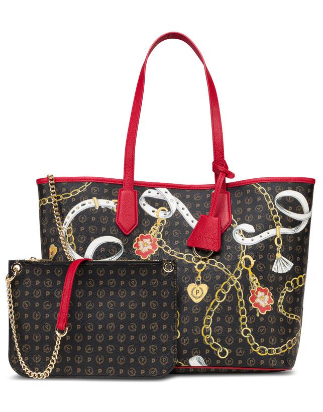 Shopping bag Heritage Preppy Club Photo 4