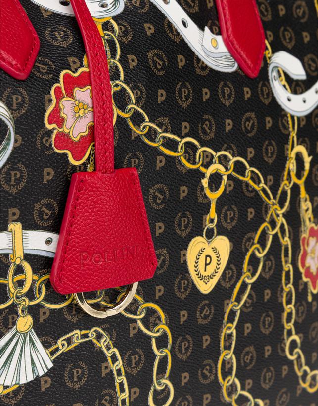 Shopping bag Heritage Preppy Club Photo 6