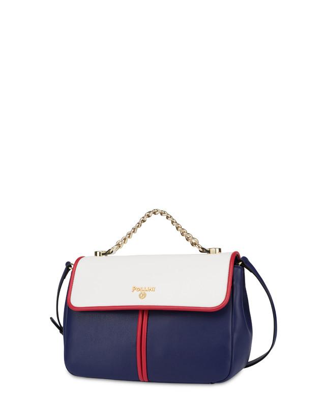 Naxos shoulder bag Photo 2
