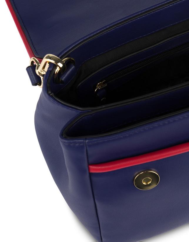 Naxos shoulder bag Photo 5