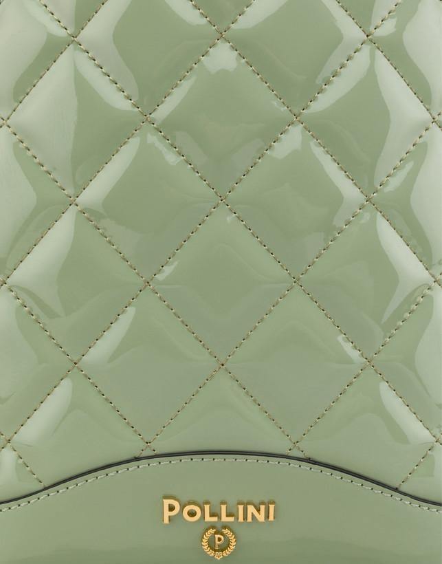 Clio matelassé mini backpack Photo 7