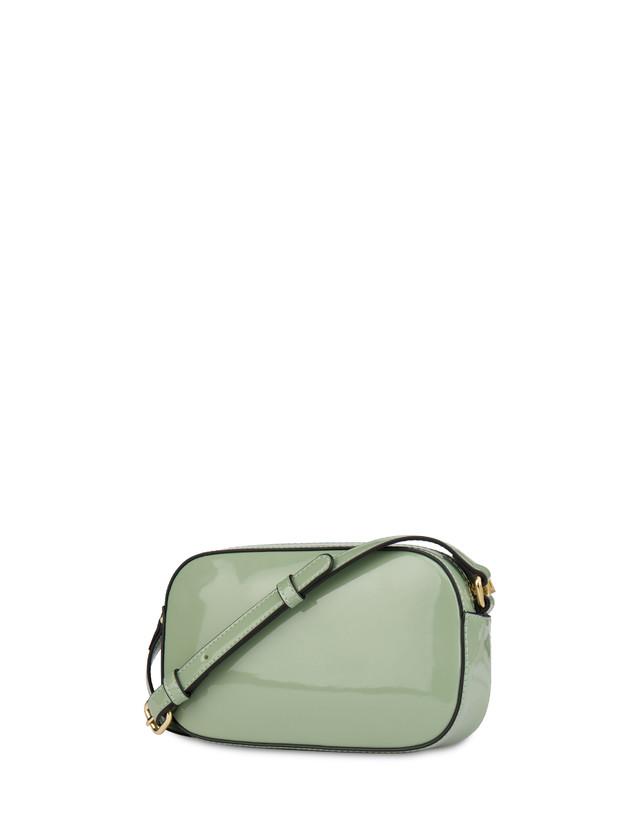 Evening shoulder bag Photo 3