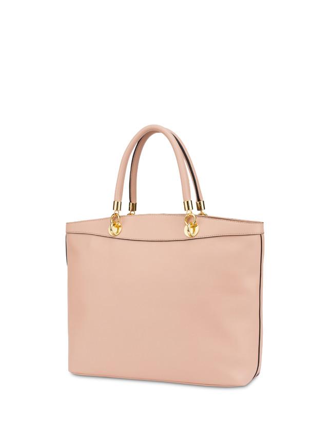 Clio Weaving tote bag Photo 3