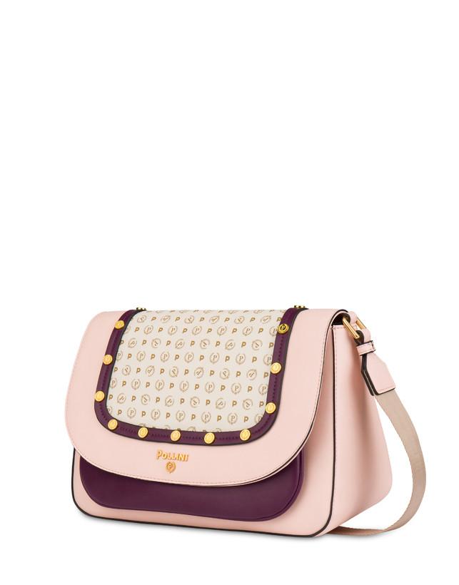 Margarita messenger bag with studs Photo 2