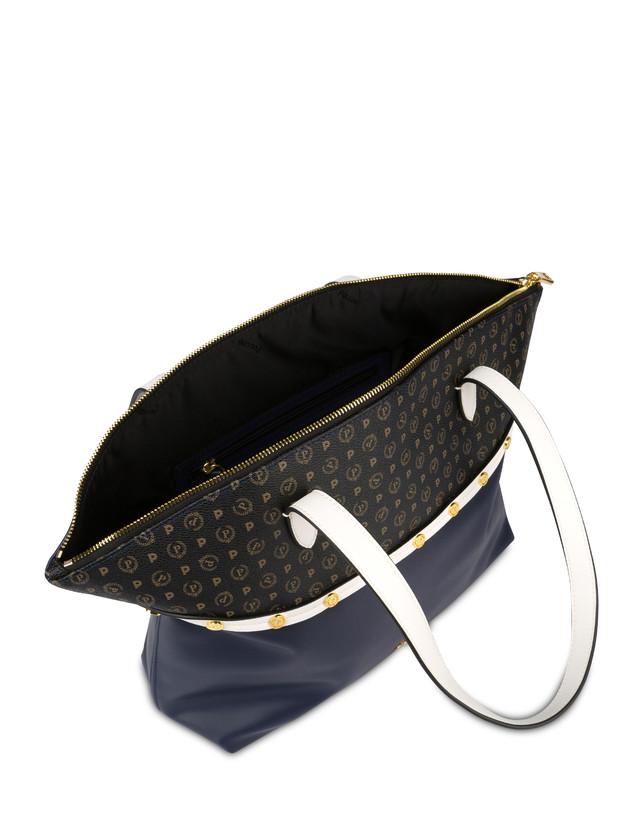 Margarita shopping bag with studs Photo 4