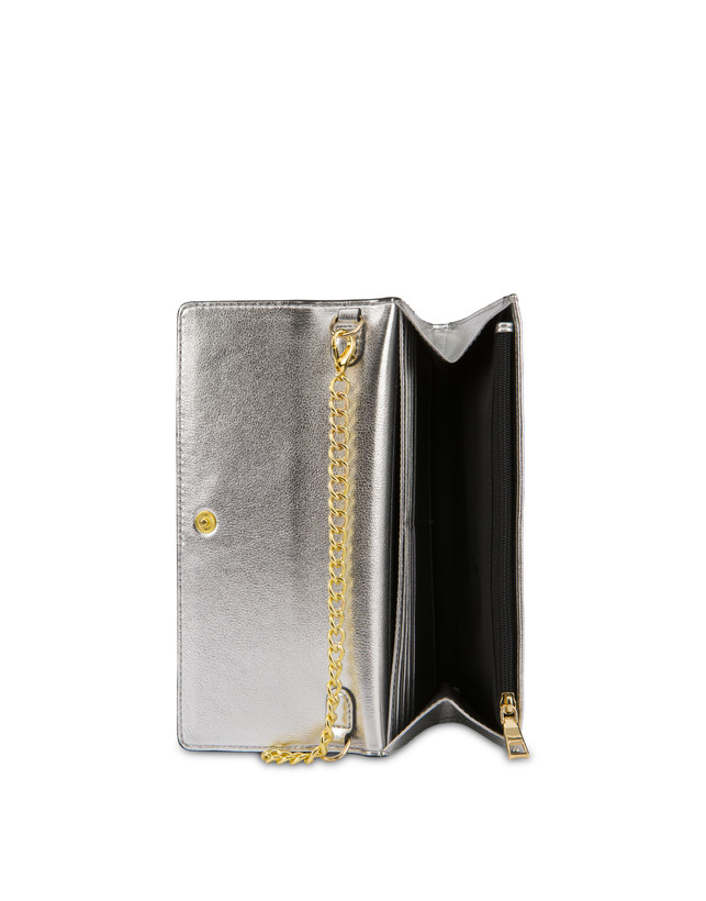 Wallet On Chain laminated wallet Photo 3
