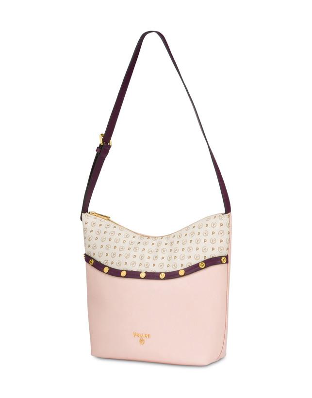 Margarita studded hobo bag Photo 2