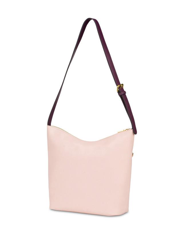 Margarita studded hobo bag Photo 3