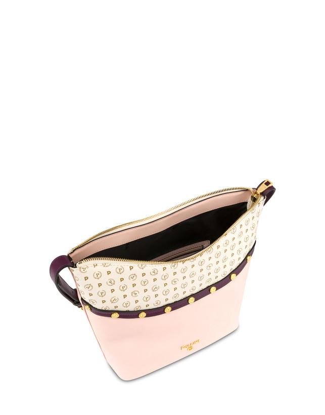 Margarita studded hobo bag Photo 4