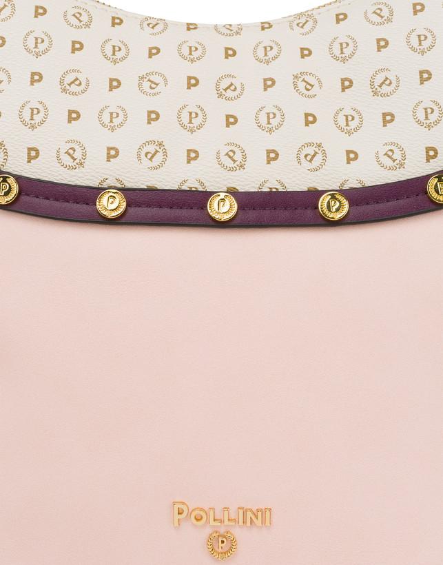 Margarita studded hobo bag Photo 5