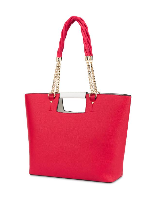 Milos tote bag Photo 3