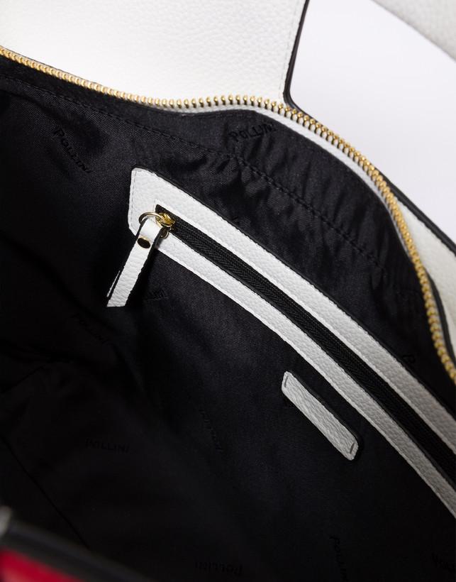 Milos tote bag Photo 5