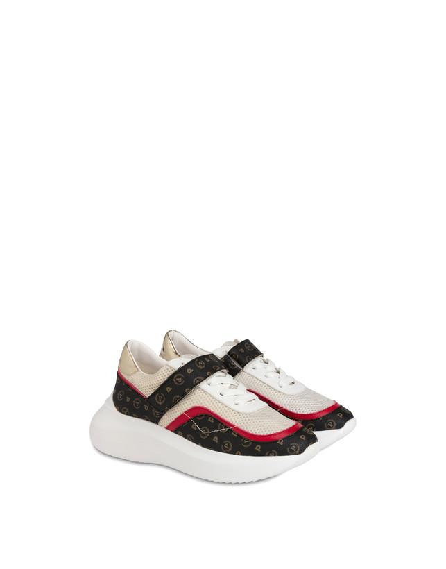 Sneakers Heritage Photo 2