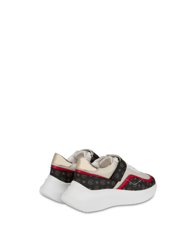 Sneakers Heritage Photo 3