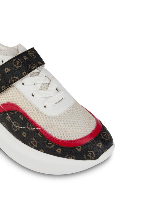 Sneakers Heritage Photo 4