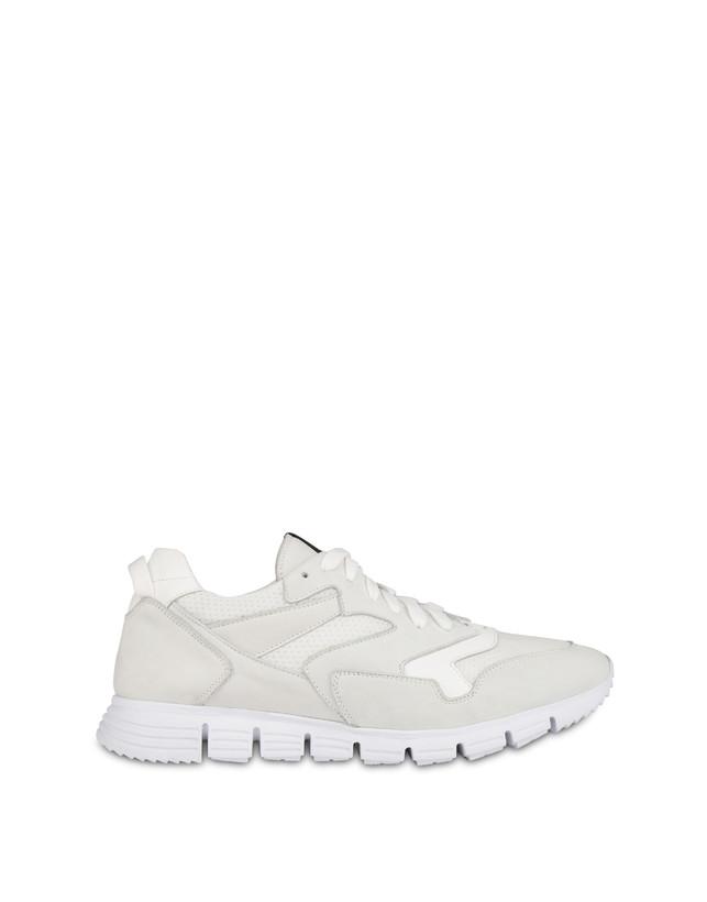Run-Tech sneakers Photo 1