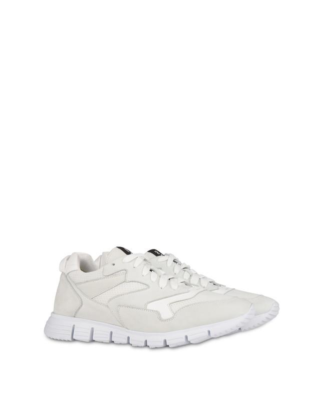 Run-Tech sneakers Photo 2